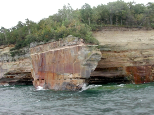 UP_Pictured_Rocks