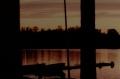 sunset_lake_mn